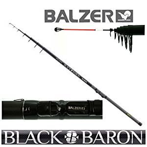 balzer-4
