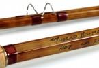 bambou Moreno Boriero 021