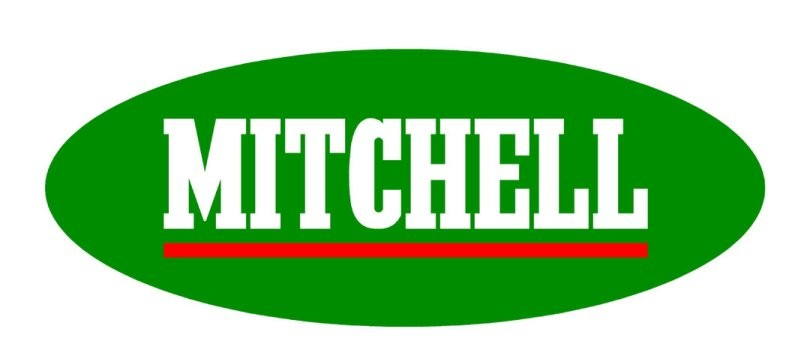 canne-a-peche-mitchell