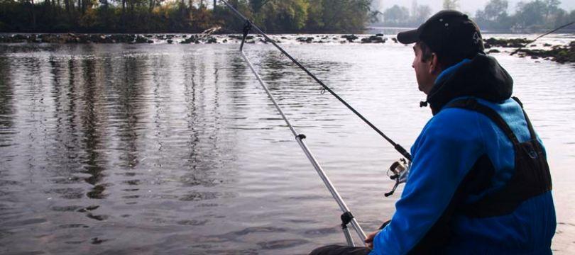 Comparatif des marques de cannes à pêche | Ma Canne A Peche MCAP