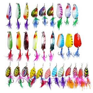 freefisher-2