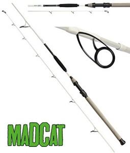madcat-5