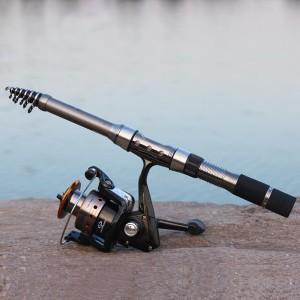 modeles-cannes-a-peche-telescopique