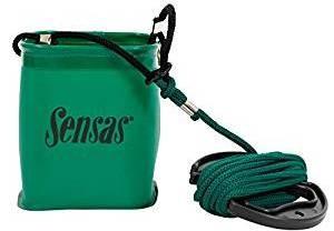 sensas-3