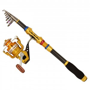 supertrip-1