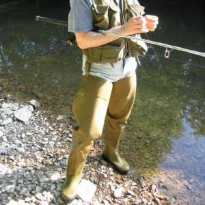 Waders-kind-to-fisherman