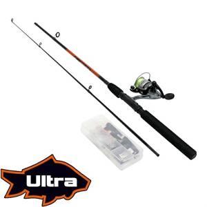 ultra-fishing-1