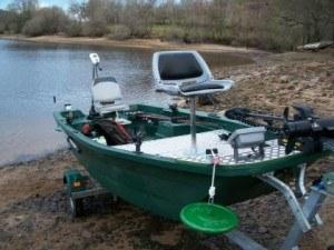 choix-barque-peche-en-riviere