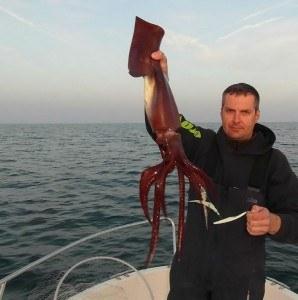 choix-materiel-peche-au-calamar