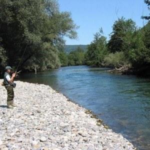 choix-materiel-peche-en-riviere