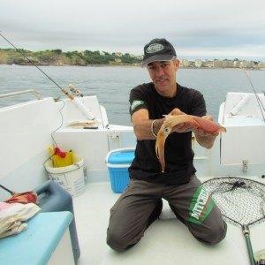 choix-materiels-peche-au-calamar