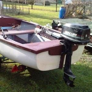 choix-moteur-barque-peche