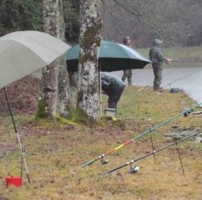 choix-parapluie-de-peche
