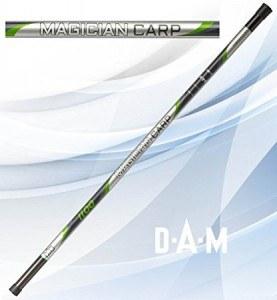 dam-1