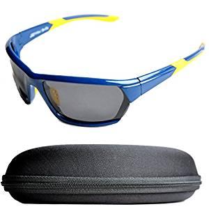 lunette-7