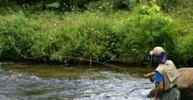 materiel-peche-en-riviere