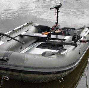 meilleur-moteur-barque-peche
