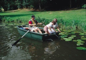 meilleure-barque-peche-en-riviere