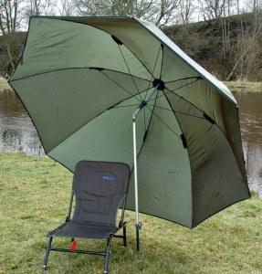 modele-parapluie-de-peche