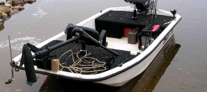 moteur-barque-peche