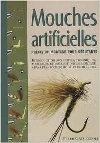 mouches-artificielles-6