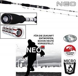neo-salt-3