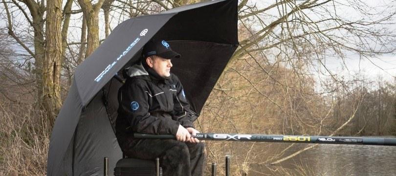 parapluie-de-peche
