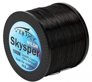 skysper-3