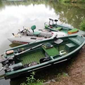 type-moteur-barque-peche