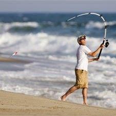 types-materiels-peche-surfcasting