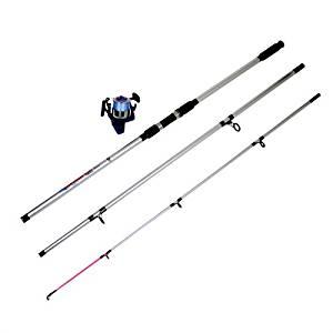 ultra-fishing-2