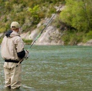 waders-materiel-peche-en-riviere