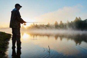 capture-poisson-rivier-mcap