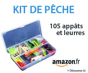 kit-appat-et-leurres-pour-la-peche.jpg